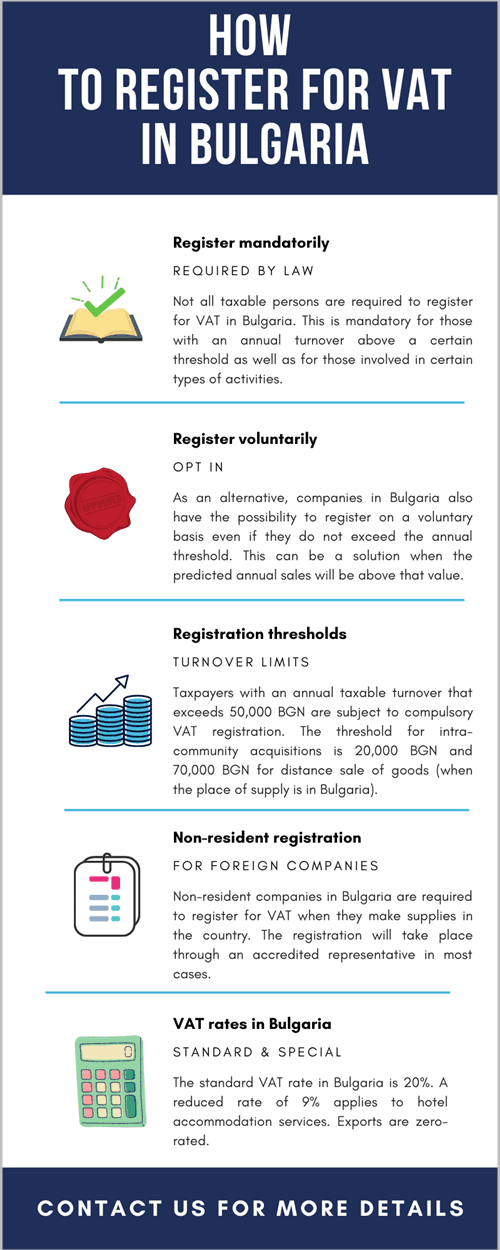 How to register for VAT in Bulgaria.png
