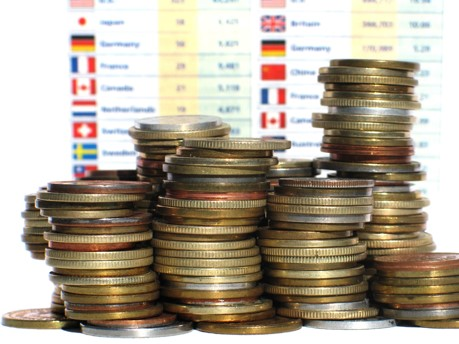 SME-Initiative-EUR-600-Million-in-Loans-for-Bulgarian-Small-Businesses.jpg