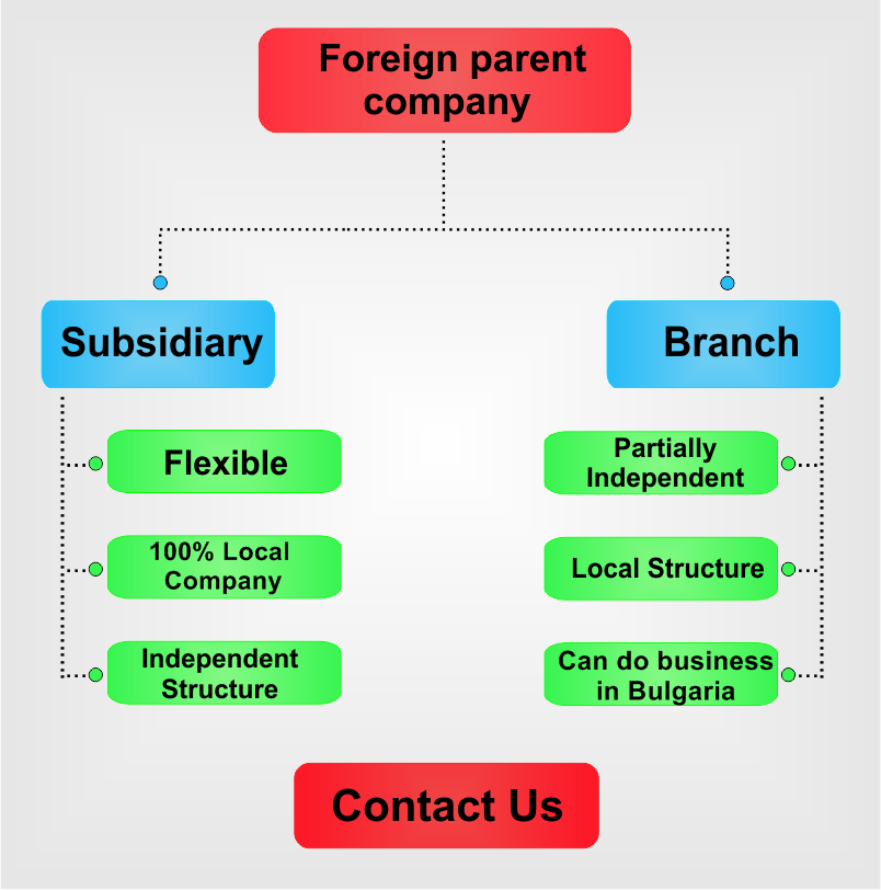Subsidiary-vs-branch-in-Bulgaria.png