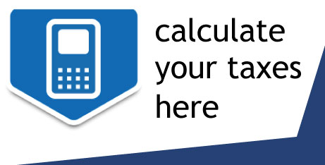 tax-calculator-bulgaria